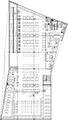 Biblioteca UCN.1293605357 level-3-plan.jpg