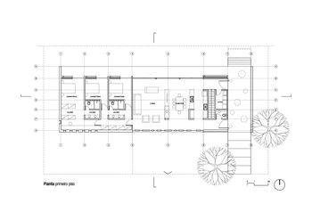 Casa en Bento Golçalves.Studio Paralelo.P -5.jpg