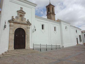 Espejo.Iglesia San Bartolome.jpg