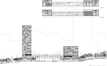 JavierGarciaSolera.ApartamentosLaCala.conjunto.2.jpg