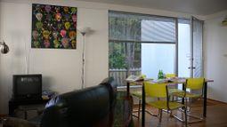 Neutra.ApartamentosStrathmore.4.jpg