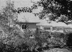 RichardDocker.Casa21Weissenhof.2.jpg