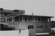 RichardDocker.Casa22Weissenhof.2.jpg