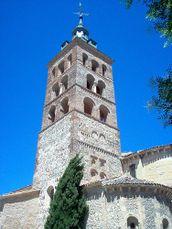 San Andres.Segovia.torre.jpg