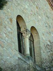 San Pedro de los Picos. Segovia.2.jpg