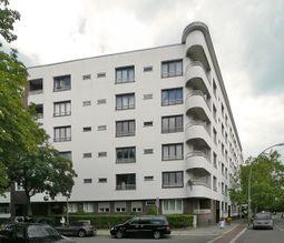 Scharoun.ApartamentosHohenzollerndamm.3.jpg