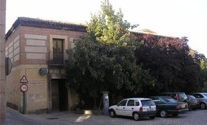 Sede UNED.Segovia.jpg