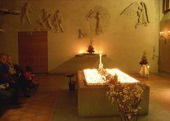 Skogskrematoriet 2009.jpg