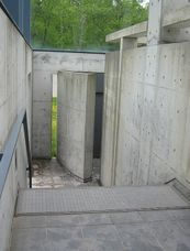 TadaoAndo.IglesiaAgua.4.jpg
