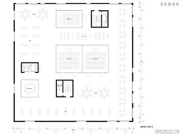 Zollverein Design School.planta 2~0.jpg