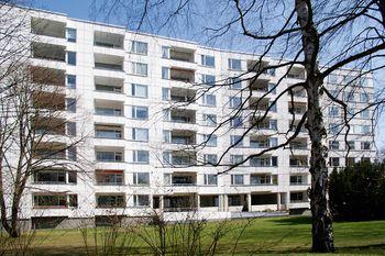 Aalto.ViviendasHansaviertel.1.jpg
