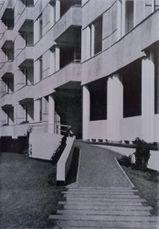 Aalto.ViviendasHansaviertel.10.jpg