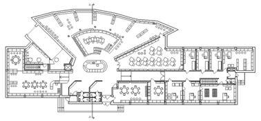 AlvarAalto.BibliotecaSeinajoki.planos1.jpg