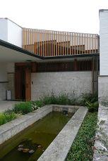 Alvar Aalto.Maison Carre.2.jpg