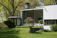 Breuer.Casa Breuer I.4.jpg