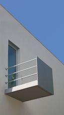 CANYADA 040 Balcony Detail M.PORTACELI.JPG