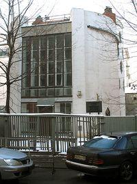 Casa Melnikov.1.jpg