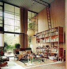 Eames.casapropia.5.jpg