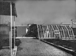 Gropius.CasaCobre.2.jpg