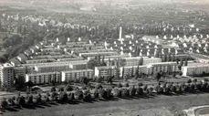 Gropius.Colonia Dammerstock.3.jpg