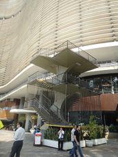 Niemeyer.EdificioCopan5.jpg