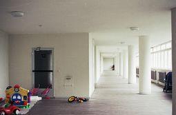 Niemeyer.Interbau.10.jpg