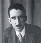Biografía de Rafael Bergamín Gutiérrez