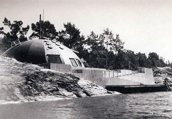 Villa Engström 1956.jpg