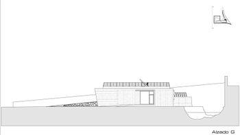 Casa de la juventud.Lavin arquitectos.P-6.jpg
