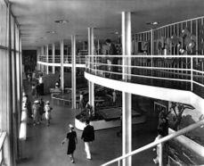 Costa.Niemeyer.PabellonBrasil.3.jpg