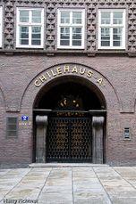 Fritz Hoger.Chilehaus.8.jpg