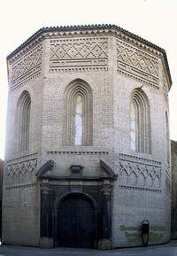 Iglesia de la Magdalena.jpg