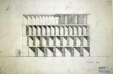 LeCorbusier.TorreSombras.Planos2.jpg