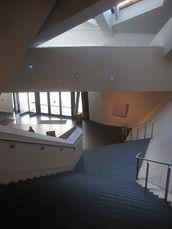 Libeskind.AmpliacionMuseoDenver.5.jpg