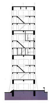 MaekawaKunio.ApartamentosHarumi.Planos5.jpg
