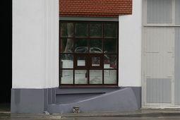 Melnikovs garage.JPG