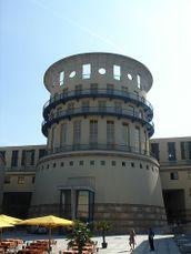 Nueva Galería Estatal de Stuttgart.4.jpg