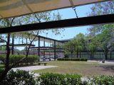 Instituto Riverview, Sarasota, Florida (1957-1958)
