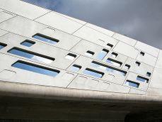 Phaeno Science Center.4.jpg