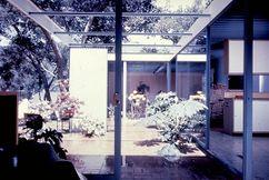 Casa Lamel, 1884 Los Encinos Ave., Glendale, California (1953)