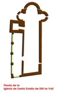 Planta santaeulalia Erill3.jpg