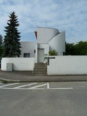 Scharoun.Casa33.2.jpg