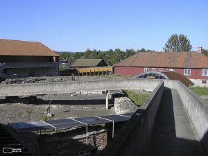 SverreFehn.MuseoHedmark.8.jpg