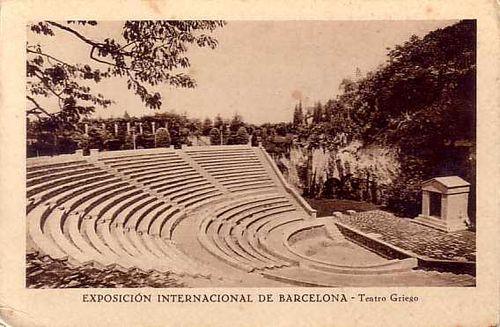 Teatro griego.Barcelona.5.jpg