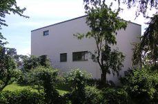 Villa Markelius 2008c.jpg