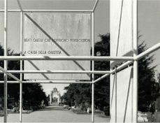 BBPR.MonumentoCaidos.Milan.6.jpg