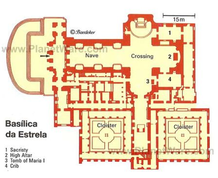 Basilica-da-estrela-planta.jpg