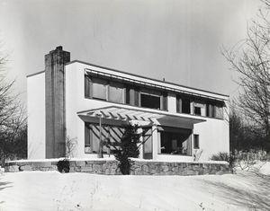 BreuerGropius.CasaFord.1.jpg