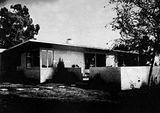 CSH #15 de Julius Ralph Davidson, Los Ángeles (1947)