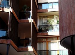 Coderch.EdificioGirasol.5.jpg
